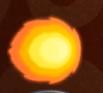 ShiroDoraAtomicFireCharge