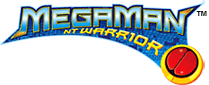 File:Megaman Nt Warrior Logo.png