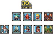 Capcom30thPinsRivals