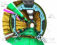073 - Tunnels