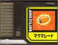 BattleChip555