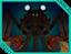 Crabs-Y X8Mugshot