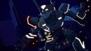 MMFC Lord Obsidian