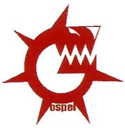 GospelSymbol