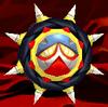 Rockman X DiVE Spiky (X8)