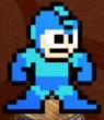 ShiroDoraOldRockman