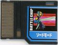BattleChip795