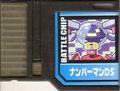 BattleChip756