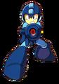 Mega Man (Rockman Complete Works)