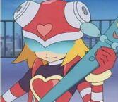 Harp-Note-sonia-sky-hibiki-misora-34188557-396-345