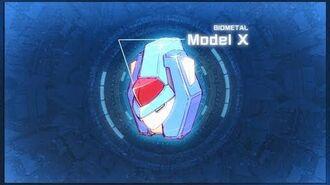 Mega Man Zero ZX Legacy Collection - Chosen Ones Trailer