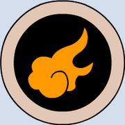 FlameMan