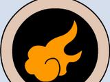FlameMan.EXE