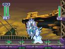 MMX4-FrostTower-CNL-SS