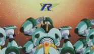 X4Repliforce3