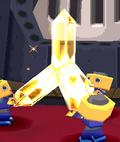GoldenRefractor