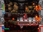 MMX5-GroundFire4-SS