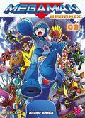 Mega Man Megamix 2 (2016)