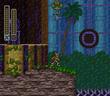 Mega Man X2005