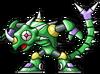Sting-Chameleon-Xover