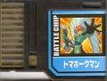 BattleChip763