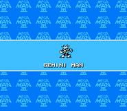 MM3-GeminiMan-SS