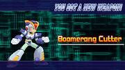 MMX1-BoomerangCutter-Capture
