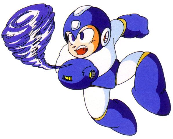File:MM2-AirShooter-Art.jpg