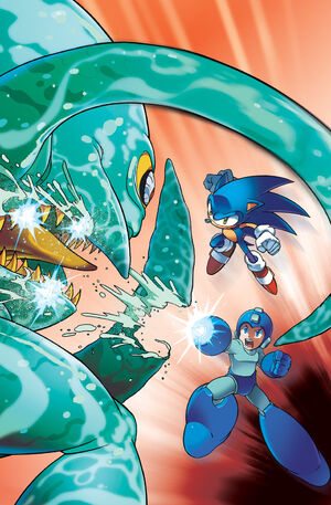 SonicUniverse53Textless