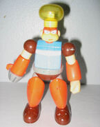 Brightmanactionfigure