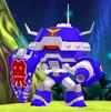 Rockman X DiVE-Preon Elite Matsuri