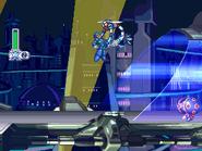 Tonboroid S grab attack
