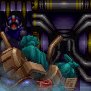 MMZX Area C Pantheon cameo