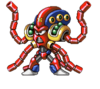 Launch-Octopus-Xover