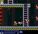 MMXT2-BombBee5-SS