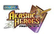 AkashicHeroes