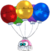 MM11 Bunby Balloon