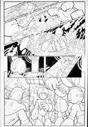 Mega Man -4 pg 4