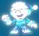 MMFC Ice Man Schematics pixel art