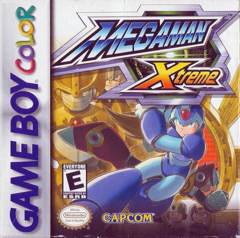 File:MegaManXtreme-BoxArt1.jpg