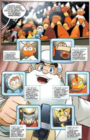 ArchieRobotMasters
