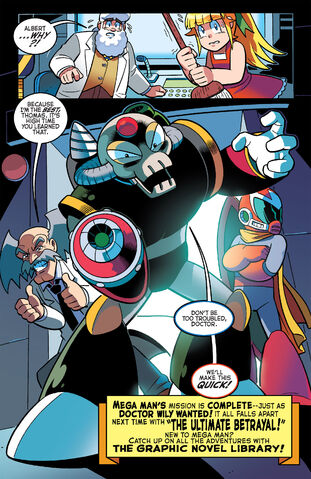File:Archie Doc Robot.jpg