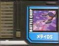 BattleChip750