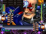 MMX5-SpikeBallC-SG-SS