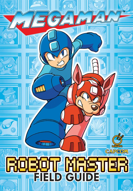 JAPAN Mega Man Battle Network 2 The Ultimate Navigation SSS Guide Book