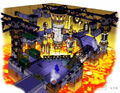 078 - Smelting Furnace.jpg