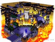 078 - Smelting Furnace