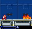 MMXT2-FireWave4-SS