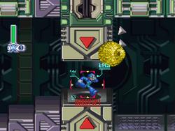 MMX4CyberSpace1
