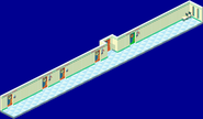 MMBN-2FCorridor